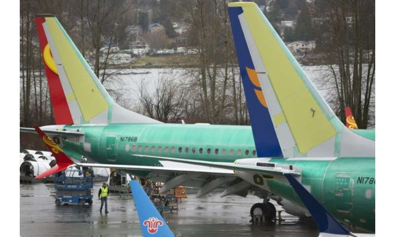 Questions have been raised about why the Boeing 737 MAX was approved so quickly, despite flaws to its flight system