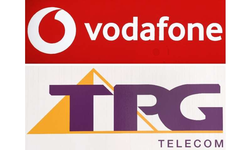 Regulators said the tie-up would 'reduce competition and contestability' in the telecoms sector