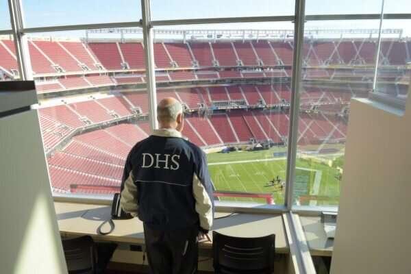 Research debunks myth of Super Bowl sex trafficking, improves media narrative