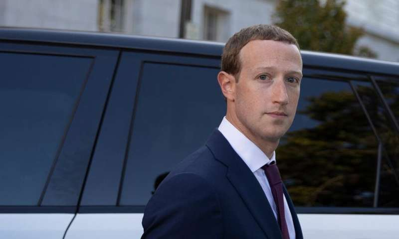 Revenge of the moderators: Facebook's online workers are sick of being treated like bots