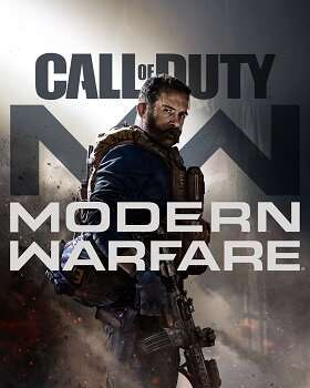 Review: 'Call of Duty: Modern Warfare' succeeds by going back to basics