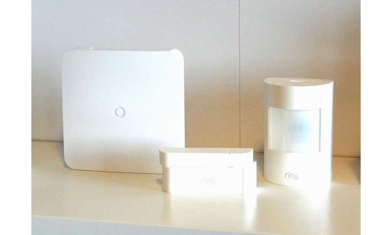 Ring offers its lowest-priced video doorbell camera yet