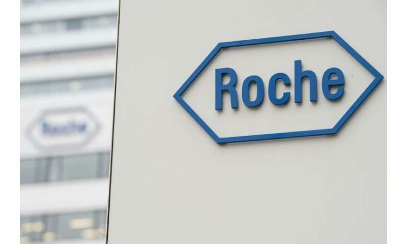 Roche is boosting its presence in gene therapy research by buying US company Spark Therapeutics