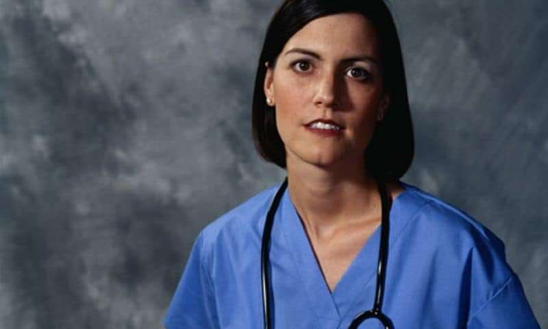 Rural population underrepresented among medical students