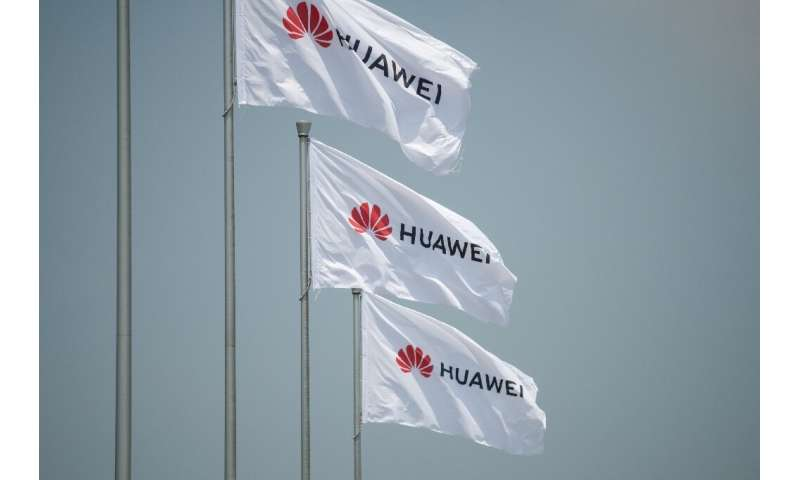 Russia's move with Huawei may be as much a show of solidarity with Beijing against the US as it is a drive to bring ultra high-s