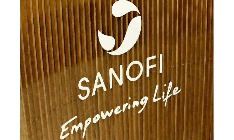 Sanofi will pay $2.5 billion for the US company