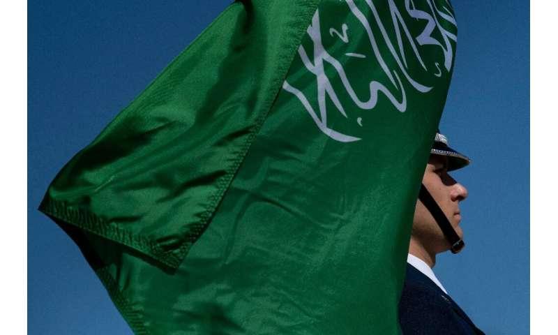 Saudi Arabia - along with the UAE, Bahrain and Egypt - has enforced an economic boycott of Qatar since June 2017