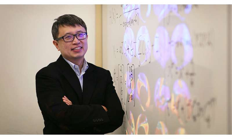 Scientists harness machine learning to uncover new insights into the human brain
