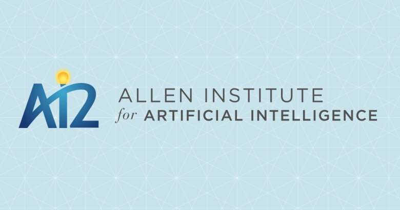 Seattle AI lab's free search engine aims to accelerate scientific breakthroughs
