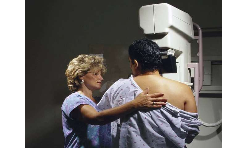 Should you get tested for the 'Breast cancer genes'?