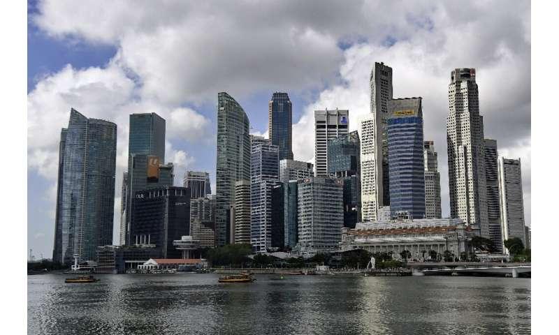 plus populaire site de rencontres Singapour sites de rencontres réels qui fonctionnent