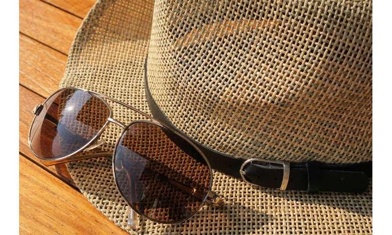 Skin cancer prevention program may have reduced melanoma in Australians