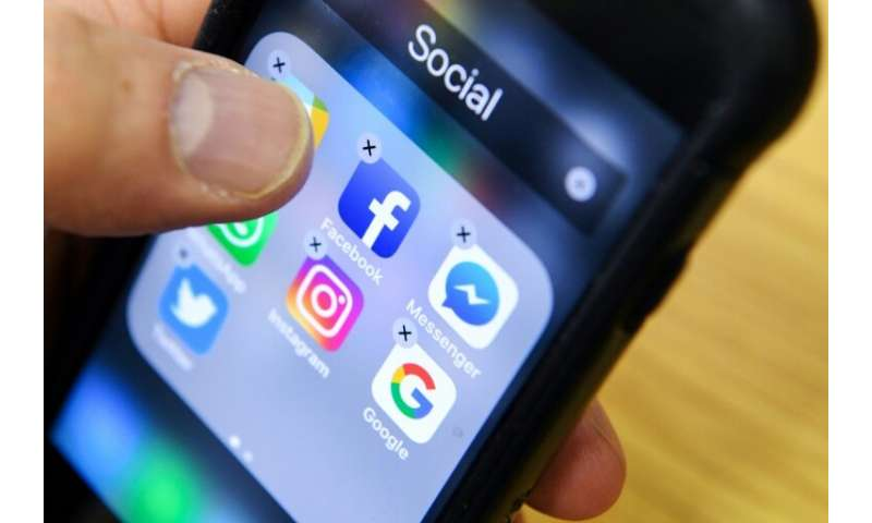 Social networking sites like Facebook and Twitter have millions of users in Nepal, whose population of about 30 million has an i