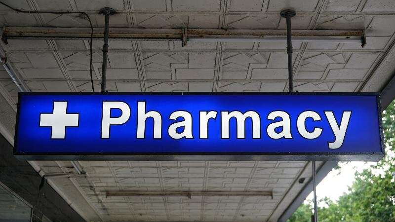 Some pharmacists missing mark on therapeutic guidelines: QUT study