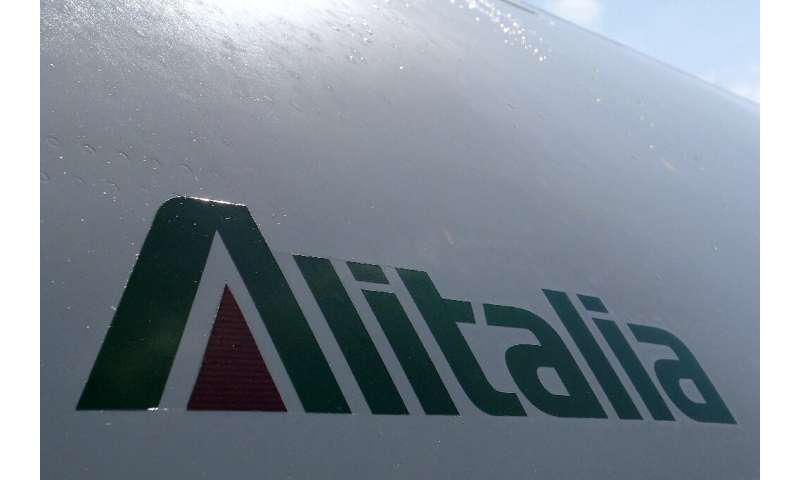 Some say the money sunk into Alitalia could have bought a few new airlines