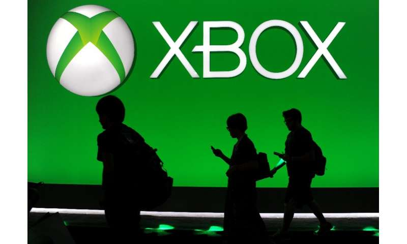Some say the next Xbox will be 'the most powerful console ever'
