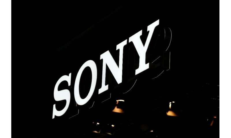 Sony saidits bottomline profit dropped 32.8 percent to 152.1 billion yen ($1.4 billion) for the April-June quarter on sales of