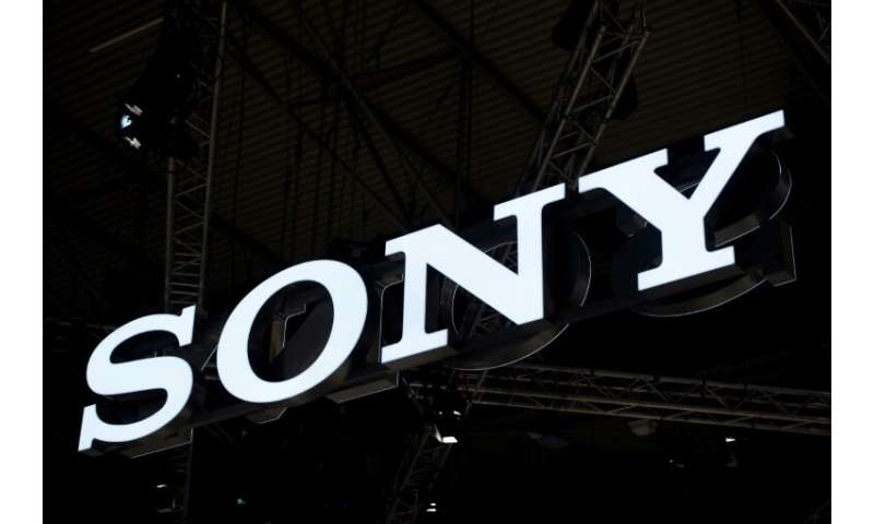 Sony says its European HQ-relocation out of London is aimed at avoiding cumbersome post-Brexit customs-related procedures