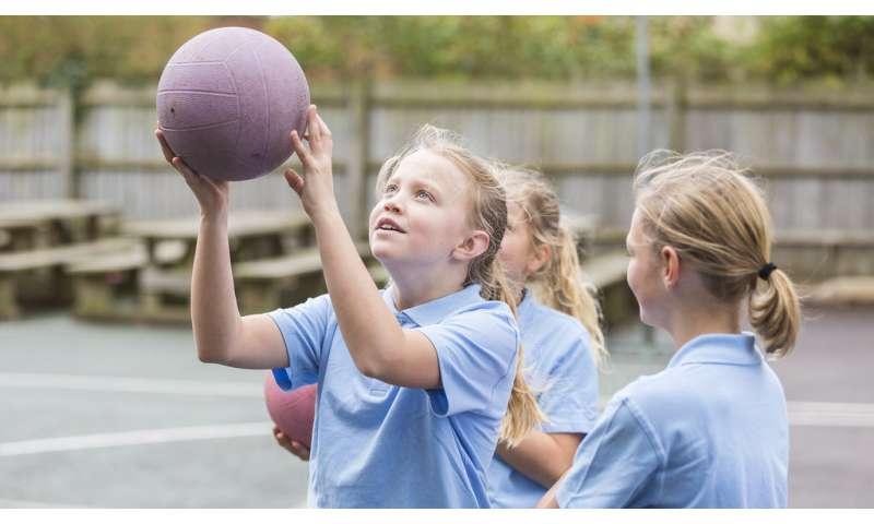 Study finds huge disparities in participation in extra-curricular activities depending on social background