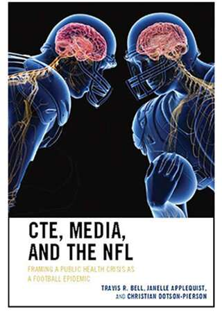 Study Finds Public Perception of CTE-Related Injuries is Misconstrued