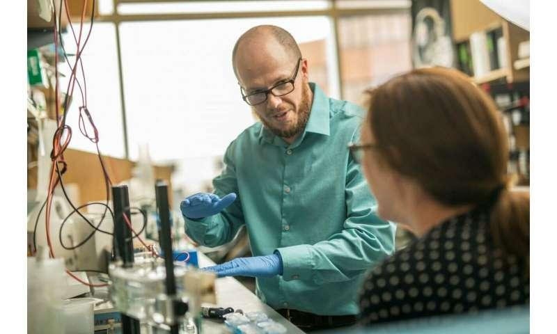 Study links Celebrex, heart valve calcification after earlier research declared drug safe