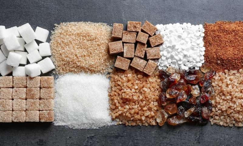 Sugar substitutes: Is one better or worse for diabetes? For weight loss? An expert explains