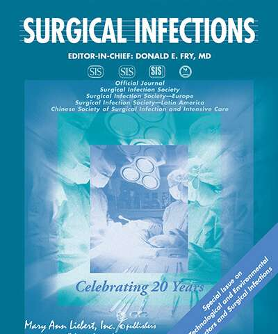 Surgical implications of rising heroin abuse
