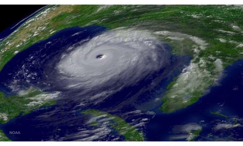 موضوع عقب نشینی در مبارزه با تغییرات آب و هوا