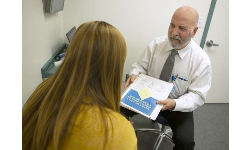 The Medical Minute: Take steps to slow Alzheimer's disease