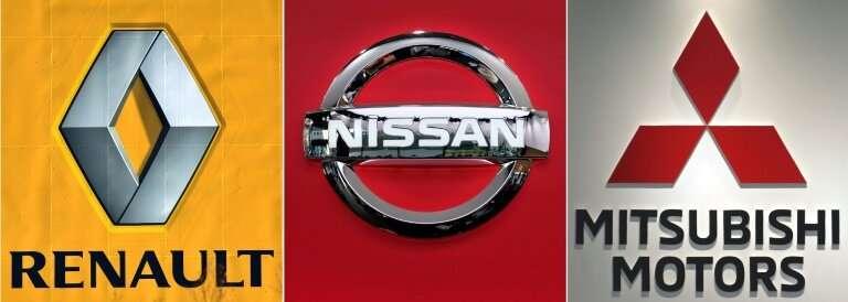 The Car Group >> Renault Nissan Mitsubishi Remains Top Car Group