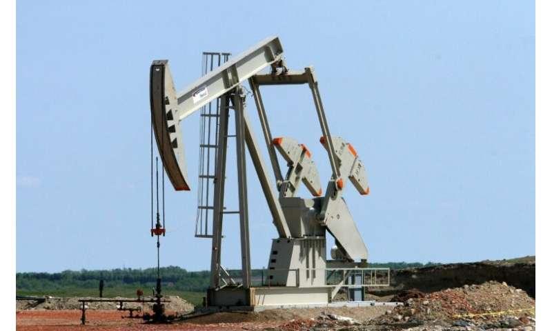 Qatar, Exxon Mobil to build $10 bn LNG plant in Texas