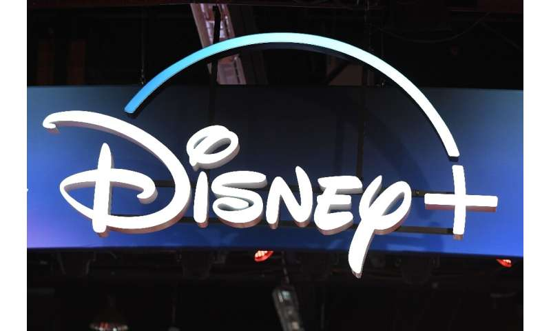 The soon-to-launch platform Disney+ is one of the major new players in a streaming war that is only set to intensify