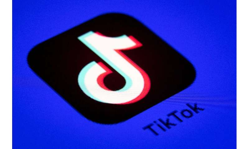 TikTok has won the hearts of young users with its kaleidoscopic feeds of 15 to 60-second clips