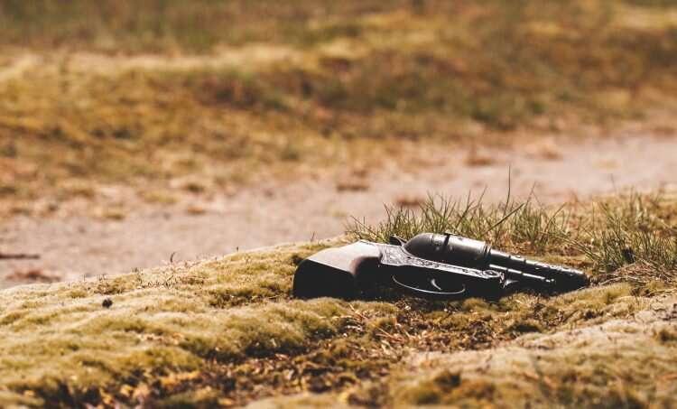 To reduce gun violence, lift roadblocks to firearm data