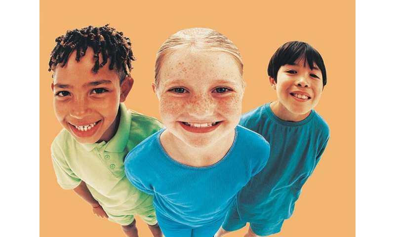 Trigeminal nerve stimulation beats sham tx for peds ADHD