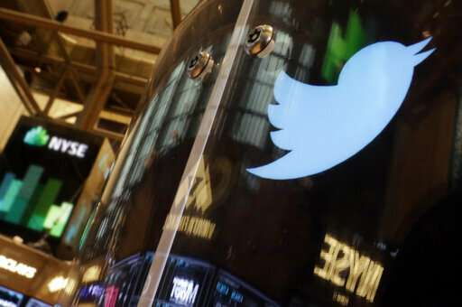 Twitter tightens up EU political ad rules ahead of election
