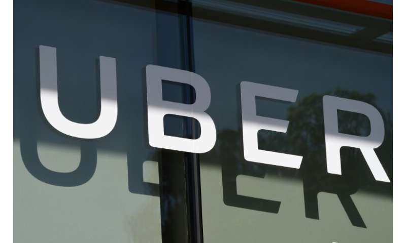 $20 million settlement reached in Uber driver lawsuit