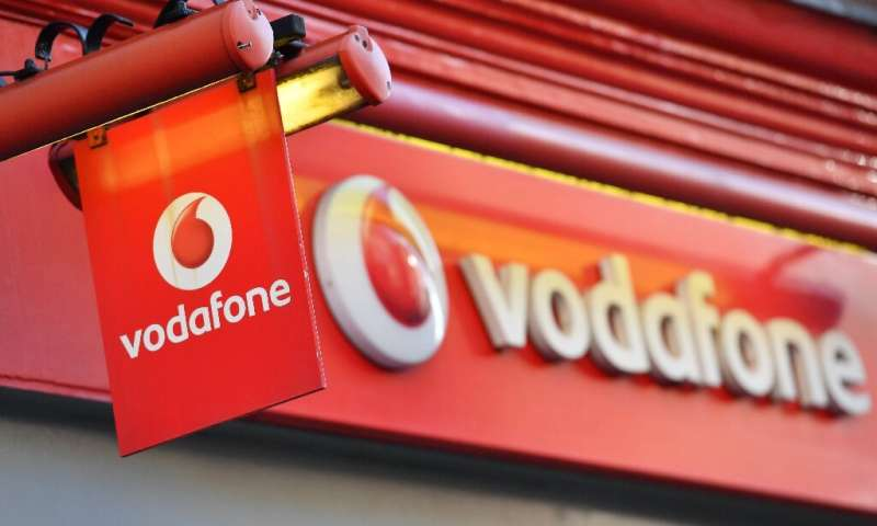 Vodafone began operating in New Zealand in 1998 and currently has more than 40 percent of the mobile market, according to data f