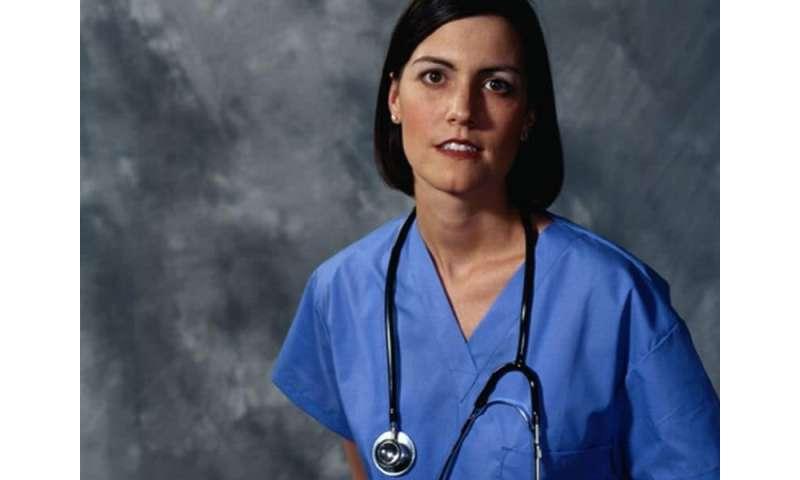 Wellness problems prevalent among ob-gyn residents