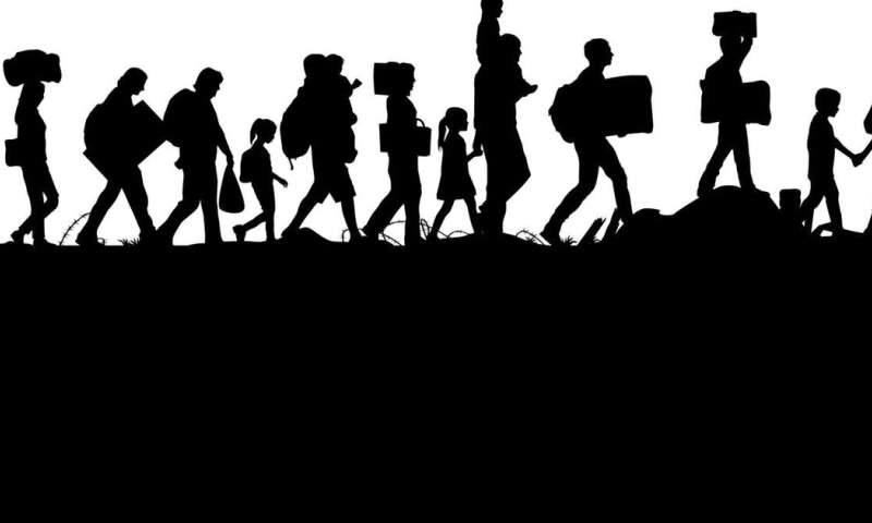 When migrants go home, they bring back money, skills and ideas that can change a country