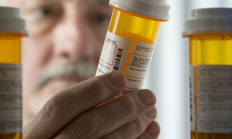 Why a plan to lower prescription drug prices should not be piecemeal