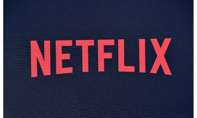With nearly 160 million subscribers worldwide, Netflix is now a direct threat to the television industry's traditional power pla
