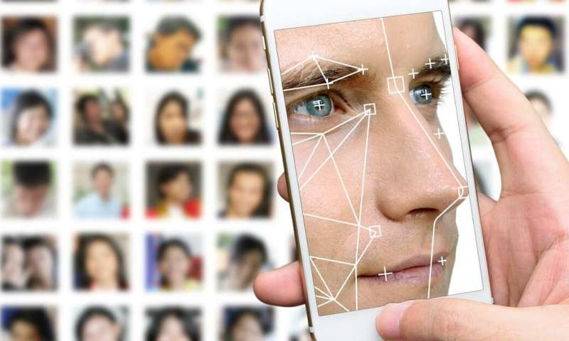 Zao's deepfake face-swapping app shows uploading your photos is riskier than ever