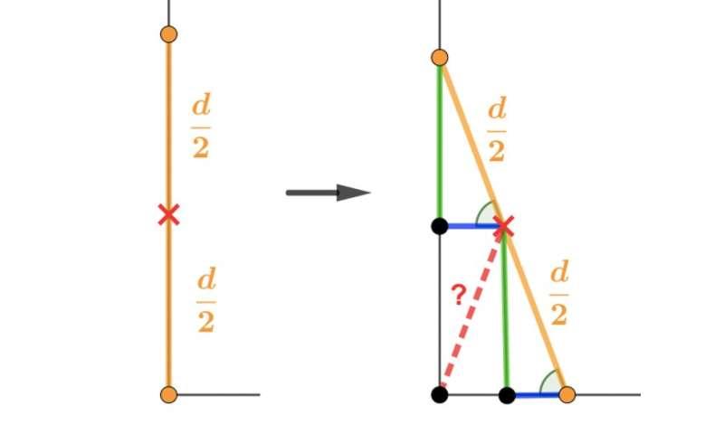 A math teacher's plea: Let's keep pi irrational
