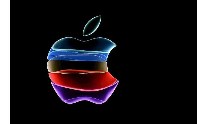 Apple is expected to unveil as many as four new iPhones at an October 13 online event, possibly with superfast 5G wireless capab