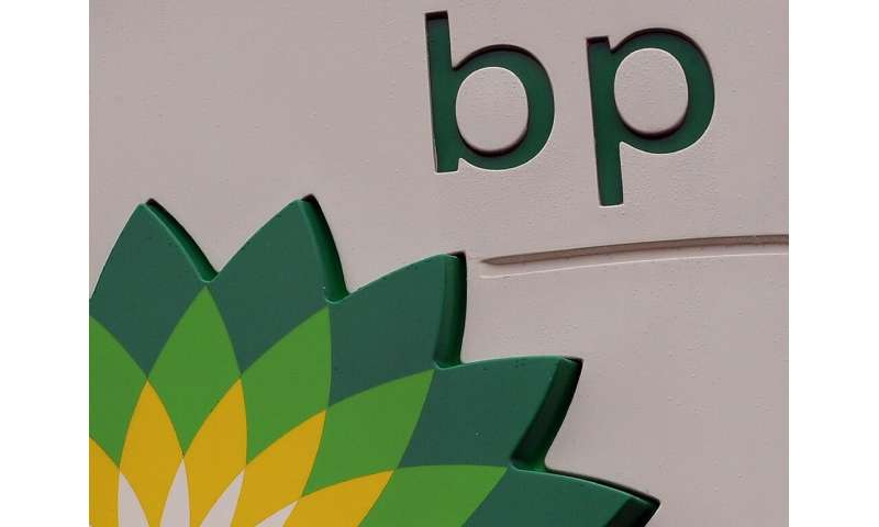 BP aims to have its operations and energy be carbon neutral in 30 years