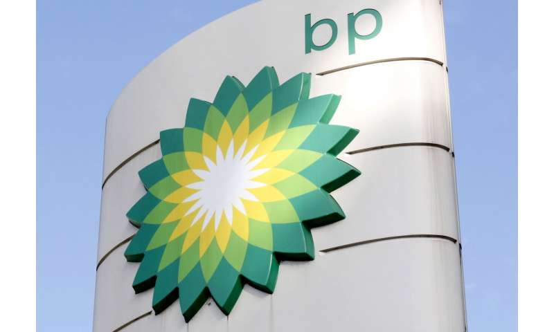 BP to cut 10,000 jobs worldwide amid virus pandemic