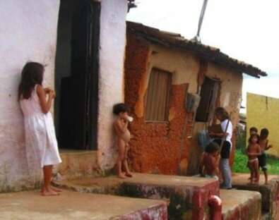 Community health workers could play a key part in combating COVID-19 in Brazil, study says