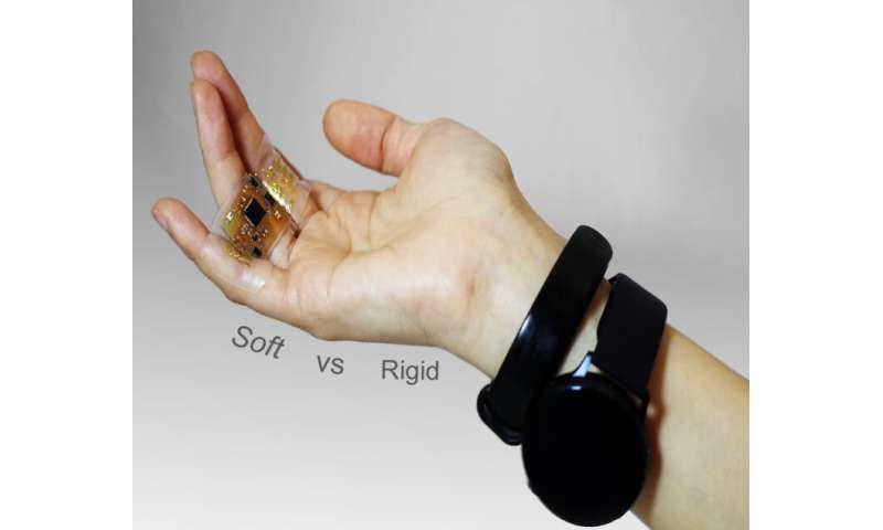 DIY device for monitoring sleep patterns