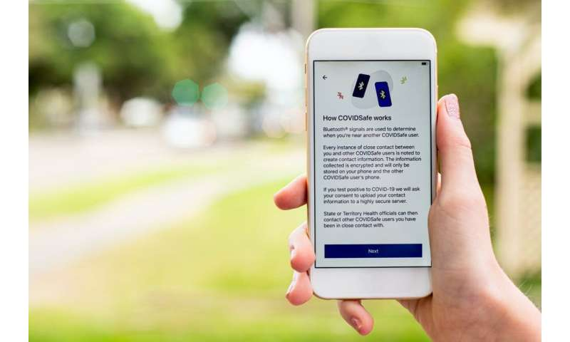False positives, false negatives: it's hard to say if the COVIDSafe app can overcome its shortcomings